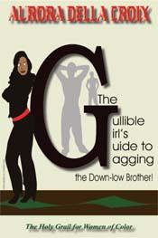 thegulliblegirlsguide-cover